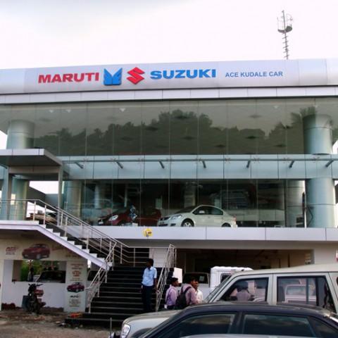 maruti_showroom