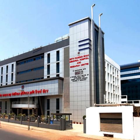 speciality-hospital-gokhlenagar